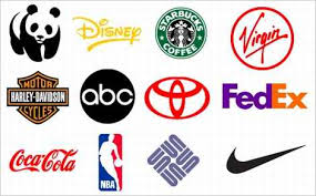 brand logo design brand logo design logo design requirements branding strategy