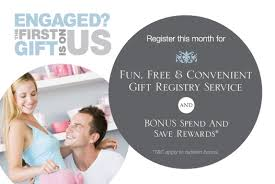 wedding registry online wedding bridal registry online gift registry australia