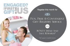 wedding online registry wedding bridal registry online gift registry australia