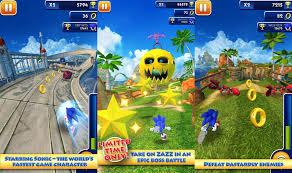 apk only sonic dash 2 3 1 go apk mod projects to try ring