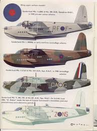 Best 25 Airplane Essentials Ideas by Best 25 Flying Boat Ideas On Planes Fighter Jet