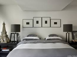deco chambre adulte gris beautiful idee deco chambre gris blanc contemporary design