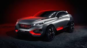 peugeot 508 2018 2018 peugeot quartz price car 2018 car 2018