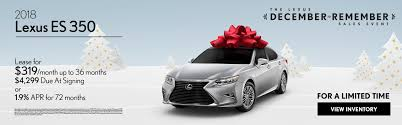 lexus dealers in nh and used lexus dealer east hartford ct hoffman lexus near