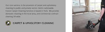 upholstery cleaning york home future carpet cleaning services