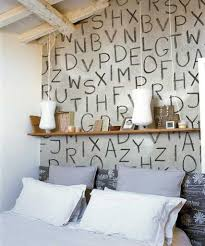Cute Wall Designs by Exclusive Cute Wall Decor Ideas H95 For Your Home Design Ideas