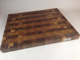 planche de hetre planches à découper archives pierre marna