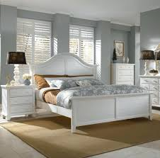 full bed frame with headboard and footboard brackets queen