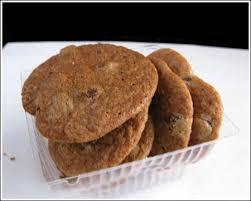Tate S Cookies Where To Buy Tate U0027s Bake Shop Chocolate Chip Cookies Cookie Madness