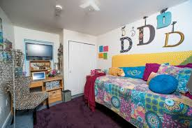 quiz what u0027s your dorm room style college fashion