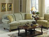 Craftmaster Sofa Fabrics Craftmaster Furniture At Becker Furniture World Twin Cities