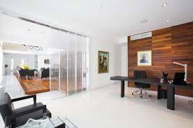 studio office design ideas amazing artis capital management