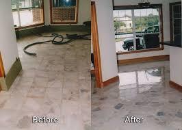 terrazzo floor restoration residential terrazzo floor