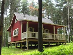 A Frame Cabin Kits For Sale by Amish Cabin Kits Frame Cabin Places To Visit Pinterest