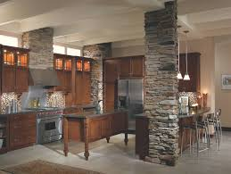 gallery mid state kitchens