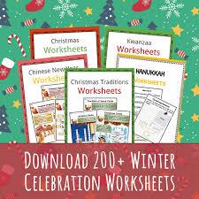 teacher worksheets teaching resources kidskonnect
