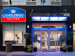 Comfort Suites New York City Find New York City Hotels Top 70 Hotels In New York City Ny By Ihg