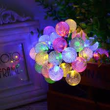 online get cheap globe outdoor lighting aliexpress com alibaba