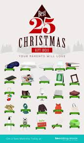 best christmas gifts for parents top 50 best gifts for your