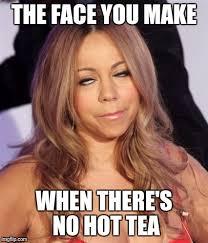 Mariah Meme - mariah carey imgflip