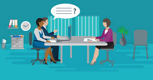 Service Desk Agent Interview Questions And Answers Recruiters Reveal The 16 Best Interview Questions To Ask