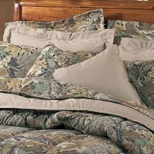 Realtree Camo Duvet Cover Advantage Classic Camoflauge Sheet Sets