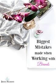 156 best images about blogging on pinterest affiliate marketing