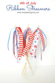 173 best images about holiday 4th of july on pinterest red white