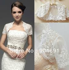 wedding dress accessories fashion trends wedding dresses and accessories