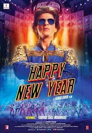 happy new years posters aamir s pk srk s happy new year and other that used