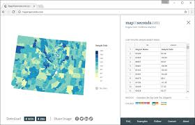 us 3 digit area code mapping data should take seconds mapinseconds darkhorse
