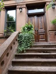 chambre d hotes york les 10 meilleurs b b chambres d hôtes à york usa booking com
