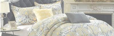 closeoutlinen deals on bedding sheets linens bath window