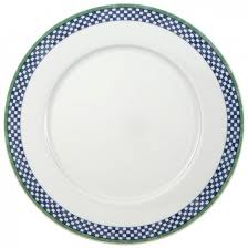 switch 3 castell dinner plate 10 1 2 in villeroy boch
