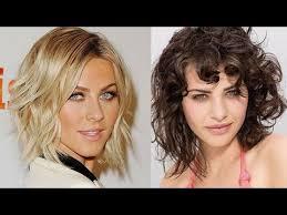 2018 short shag haircuts for women over 40 to 50 u0026 trendy shag
