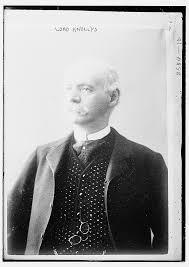 Francis Knollys, 1st Viscount Knollys