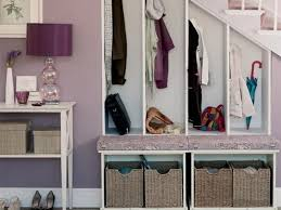 Small Bedroom Storage Cabinet Bedroom 51 Computer Storage Cabinet Has One Of The Best Kind Of