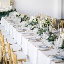 planner wedding 7 advantages of hiring a wedding planner martha stewart weddings