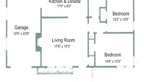 house plans with inlaw apartments appealing house plans with separate inlaw apartment pictures