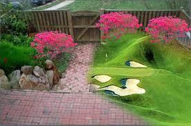 Small Backyard Gardens by Small Backyard Garden Ideas Small Backyard Designs For