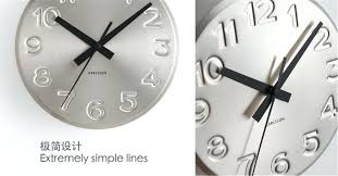 Personalized Wedding Clocks Wall Clocks Engraved Wall Clock Engraved Wall Clock Engraved