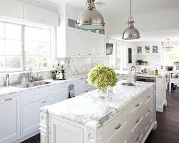 Houzz Kitchen Backsplash Ideas White Kitchen Backsplash Ideas Bloomingcactus Me