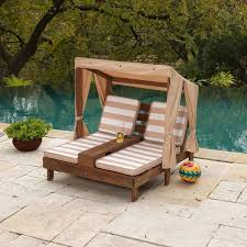 Patio Furniture Loungers Best 25 Chaise Lounge Outdoor Ideas On Pinterest Pallet Chaise