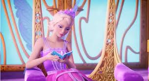 image princess catania shimmervale princess catania 35360056