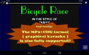 sing karaoke apk free karaoke sing me android apps on play