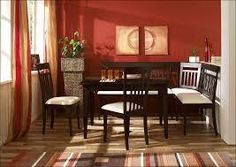 Circular Banquette Kitchen Small Dining Table Set Corner Banquette Seating Dining
