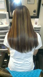 dominican layered hairstyles after dominican blowout dominican doobies by adwoa pinterest