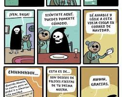 Buenos Memes En Espaã Ol - memes en español whatsapp hipergenial