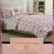 Steelers Bathroom Set Bedspreads U0026 Comforter Sets Burlington