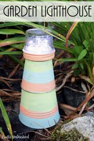 solar lights for craft projects 209 best landscaping timbers solar lites images on pinterest